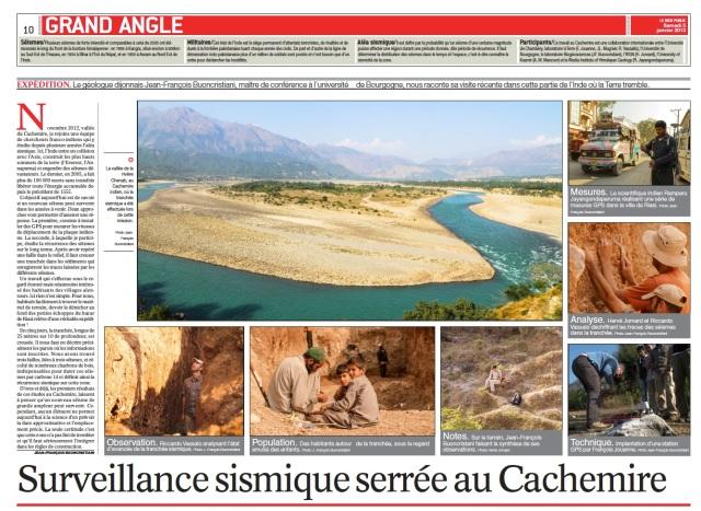 Article BP cachemire 2013