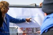ANR SeqStrat-Ice: Morocco fieldwork 2014