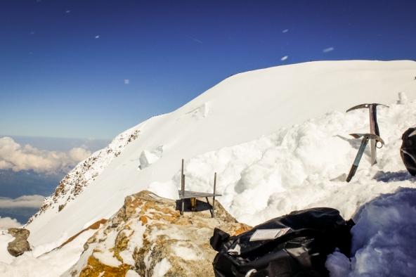 GPS au mont blanc-12
