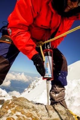 GPS au mont blanc-13