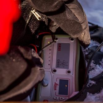 GPS au mont blanc-16
