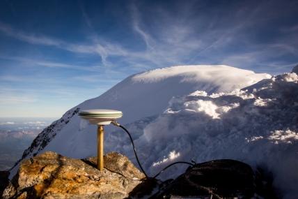GPS au mont blanc-18