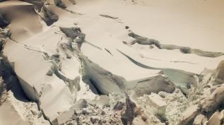 GPS au mont blanc-3