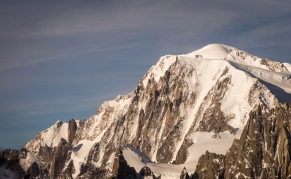 Chamonix_ Le Mont-Blanc
