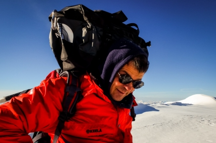 GPS au mont blanc-8
