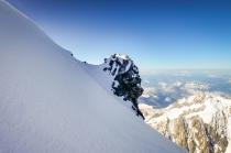 GPS au mont blanc-9