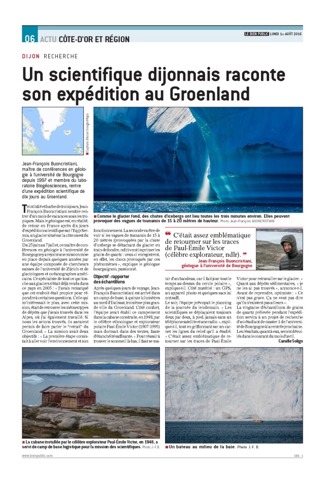 article-groenland