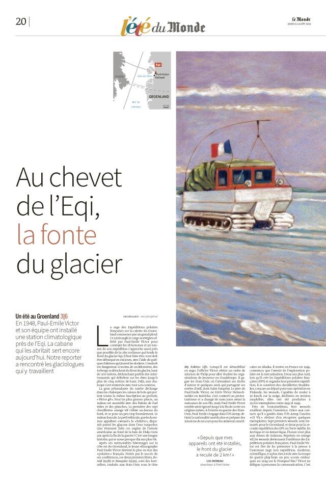 article-le-monde-11-aout-2016_page_1