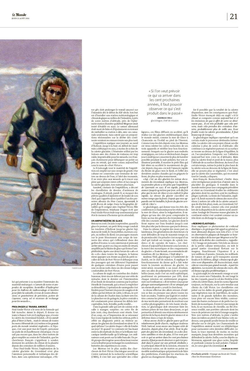 article le monde 11 aout 2016_Page_2.jpg