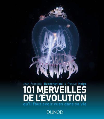 101-merveilles-de-l-evolution-qu-il-faut-avoir-vues-dans-sa-vie