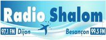 220px-Shalom-dijon.jpg